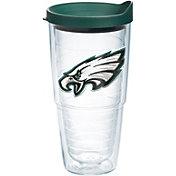 Tervis Philadelphia Eagles 24 oz Logo Tumbler