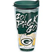 Tervis Green Bay Packers Statement 24oz. Tumbler