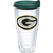Tervis Green Bay Packers 24 oz Logo Tumbler