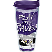 Tervis Baltimore Ravens Statement 24oz. Tumbler