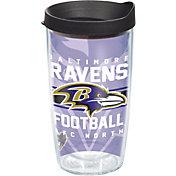 Tervis Baltimore Ravens Gridiron 16oz Tumbler