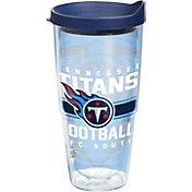 Tervis Tennessee Titans Gridiron 24oz Tumbler
