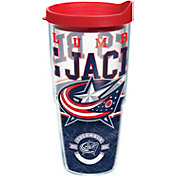 Tervis Columbus Blue Jackets Core 24oz Tumbler