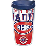 Tervis Montreal Canadiens Core 16oz Tumbler