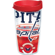 Tervis Washington Capitals Core 16oz Tumbler
