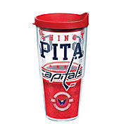 Tervis Washington Capitals Core 24oz Tumbler