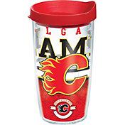 Tervis Calgary Flames Core 16oz Tumbler