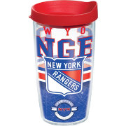 Tervis New York Rangers Core 16oz. Tumbler