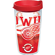 Tervis Detroit Red Wings Core 16oz. Tumbler