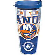 Tervis New York Islanders Core 24oz. Tumbler
