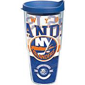 Tervis New York Islanders Core 24oz. Tumbler