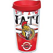 Tervis Ottawa Senators Core 16oz Tumbler