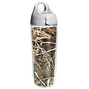 product image tervis realtree max 4 wrap water bottle