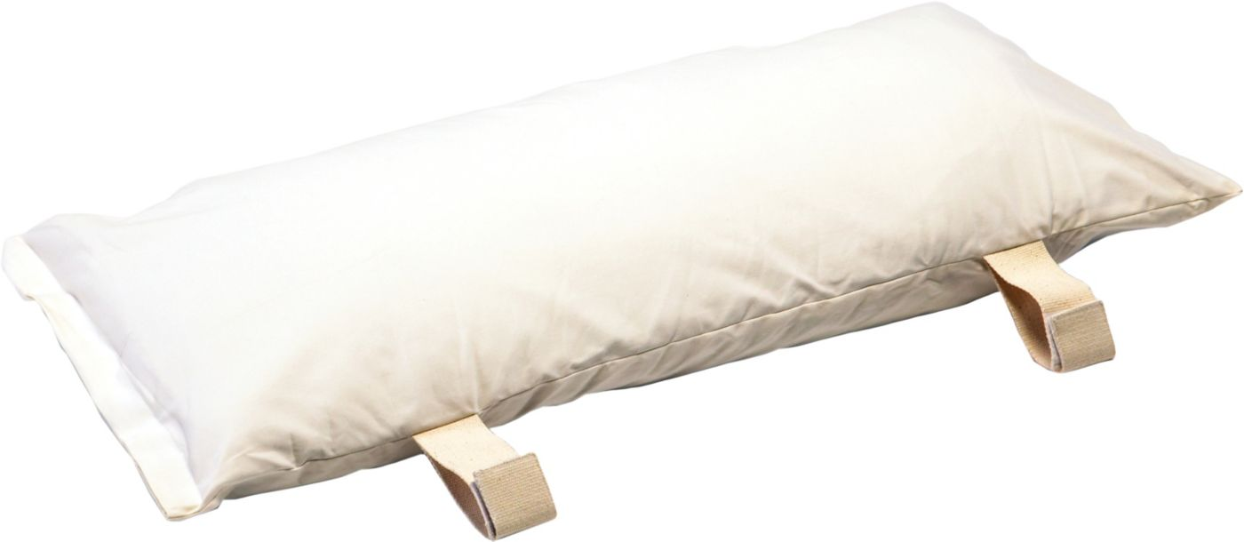 Texsport Canvas Hammock Pillow
