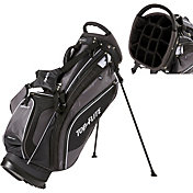 Top Flite 2017 Gamer Stand Bag