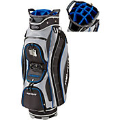 Golf Cart Bags | Best Price Guarantee at 'S Adidas Golf Bag Cart on adidas tour golf bags, golf staff bags, adidas approach golf bags, adidas golf stand bags, adidas bags for boys, adidas golf bags clearance, adidas approach cart bag review, adidas samba black golf bags, adidas accessories,