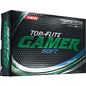 Top Flite Gamer Soft Golf Balls