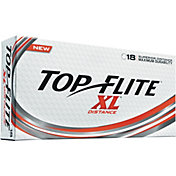 Stock Up & Save on Select Golf Balls