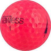 Top Flite Women's Flawless Pink Golf Balls