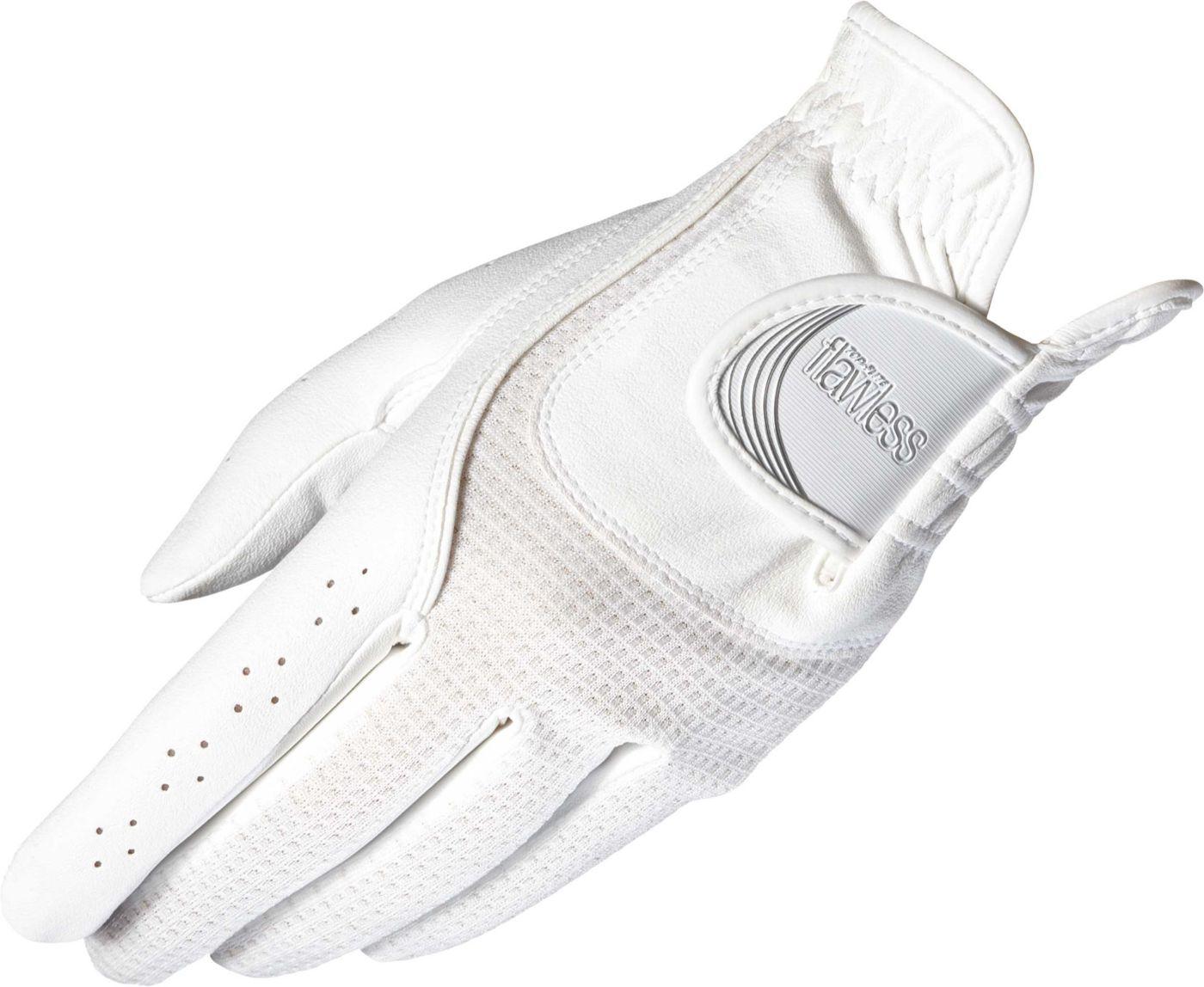 Top Flite Women's Flawless Golf Glove
