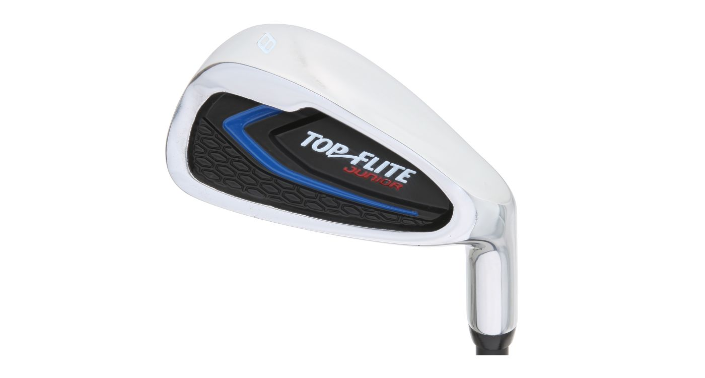 """Top Flite Kids' 8 Iron - (Height 45"""" and under)"""