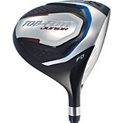 "Top Flite Kids' Driver (Height 45"" and under)"
