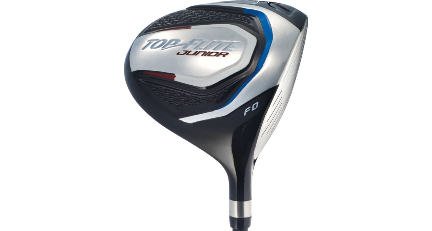 """Top Flite Kids' Driver (Height 45"""" and under)"""