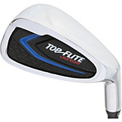 "Top Flite 2016 Kids' Pitching Wedge (Height 46"" – 52"")"