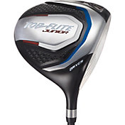 "Top Flite Kids' Driver (Height 53"" and above)"