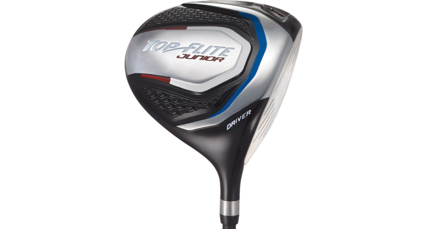 """Top Flite Kids' Driver (Height 53"""" and above)"""