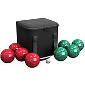 Trademark Games 9 Piece Bocce Ball Set