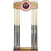 Trademark Games Chicago Bulls Cue Rack