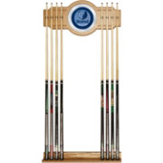 Trademark Games Memphis Grizzlies Cue Rack