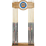 Trademark Games New York Knicks Cue Rack