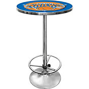 Trademark Games New York Knicks Pub Table