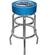 Trademark Games Orlando Magic Padded Bar Stool