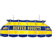 Trademark Games Denver Nuggets 40'' Tiffany Lamp