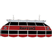 Trademark Games Toronto Raptors 40'' Tiffany Lamp