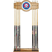 Trademark Games Philadelphia 76ers Cue Rack
