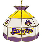 Trademark Games East Carolina Pirates 40'' Tiffany Lamp