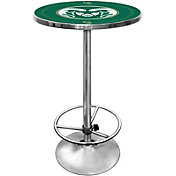 Trademark Games Colorado State Rams Pub Table