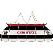 Trademark Games Ohio State Buckeyes Mascot 40'' Tiffany Lamp