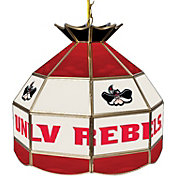 Trademark Games UNLV Rebels 16'' Tiffany Lamp