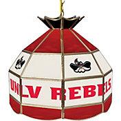 Trademark Games UNLV Rebels 16'' Tiffany Lamp