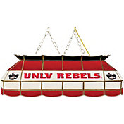 Trademark Games UNLV Rebels 40'' Tiffany Lamp