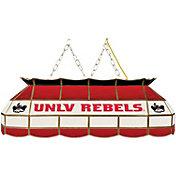 Trademark Games UNLV Rebels 40'' Tiffany Lamp