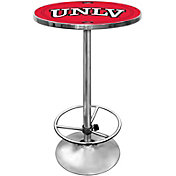 Trademark Games UNLV Rebels Pub Table