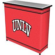 Trademark Games UNLV Rebels Portable Bar