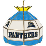 Trademark Games Pittsburgh Panthers 16'' Tiffany Lamp