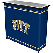 Trademark Games Pittsburgh Panthers Portable Bar